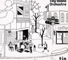 Tiny-Island-Orchestra_表1