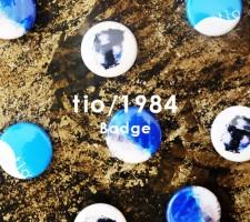 budHPeye_tio1984badge