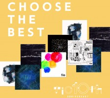 tio-choosethebest-sns
