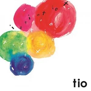 tio_jakeomote_400-400