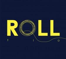 tio_single_ROLL_jk_web_800