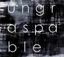 ungraspable_web_500